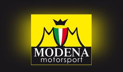 MODENA Motorsport
