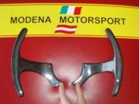 Modena Motorsport Carbonline Schaltwippen